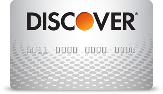 Apply for Discover Card